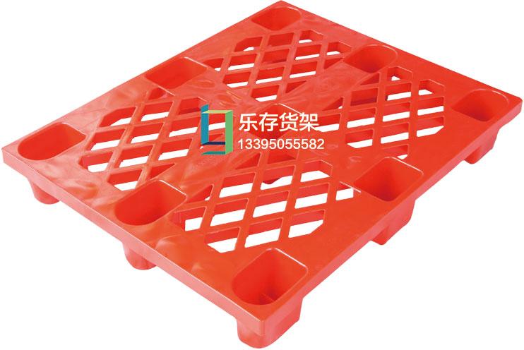 塑料托盘,塑料卡板,塑料地台板,九脚托盘,托盘厂,托盘厂家