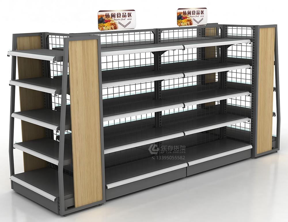超市货架,便利店货架公司,母婴店货架批发,货架厂